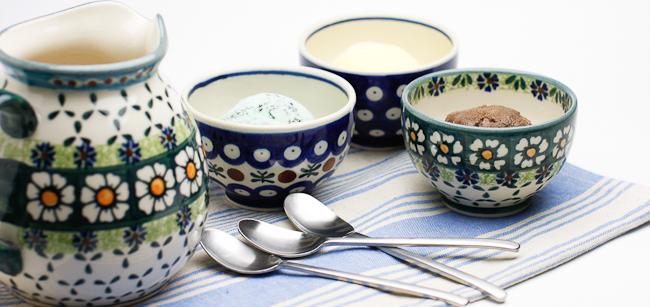 bowls_W126